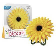 Sunny Bloom and Citrus Daisy Air Freshener - 3.8-oz.