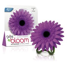 Juicy Bloom and Raspberry Daisy Air Freshener - 3.8-oz.