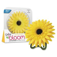 Sunny Bloom Citrus Daisy Air Freshener