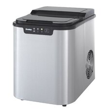 2 lb Portable Ice Maker