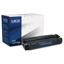 15AM Compatible Micr Toner, 2500 Page-Yield