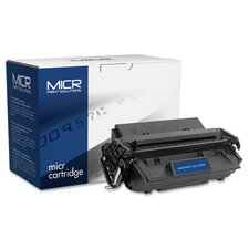 96AM Compatible Micr Toner, 5000 Page-Yield