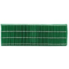 Replacement Humidification Filter