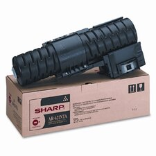 AR621MTA Toner Cartridge, Black