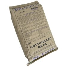 Cottonseed Meal (25 lbs)