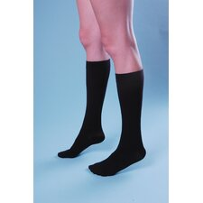 VenoTrain Micro Knee-high Compression Stockings