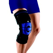 GenuTrain S Pro Knee Support