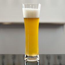 Basic Beer Tritan Wheat Tallest Glass (Set of 6)