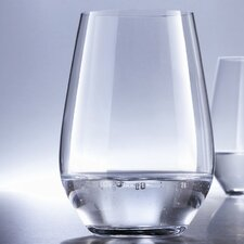 Forte Tritan Universal Glass (Set of 6)
