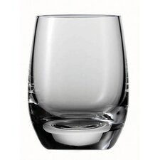 <strong>Schott Zwiesel</strong> Tritan Banquet 2.5 Oz Shot Glass (Set of 6)