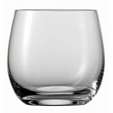 Tritan Banquet 11.1 Oz Old Fashioned Glass (Set of 6)