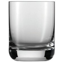 Tritan Convention 5.1 Oz Pre/After Dinner Glass (Set of 6)