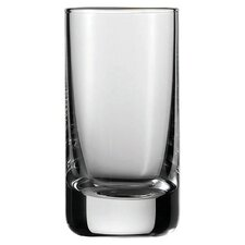 Tritan 1.6 Oz Convention Shot Glass (Set of 6)