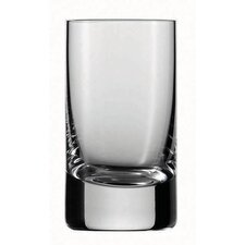 Tritan Paris 1.4 Oz Shot Glass (Set of 6)