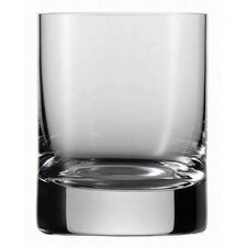 <strong>Schott Zwiesel</strong> Tritan Paris 5.1 Oz Juice/Whiskey Glass (Set of 6)