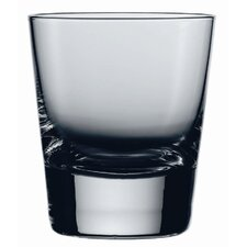 Tritan Tossa 7.6 Oz Whiskey Glass (Set of 6)