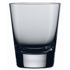<strong>Schott Zwiesel</strong> Tritan Tossa 9.6 Oz Old Fashioned Glass (Set of 6)