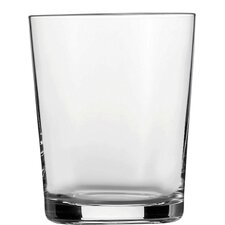 Charles Schumann 7.2 Oz Basic Bar Softdrink Shell (Set of 6)