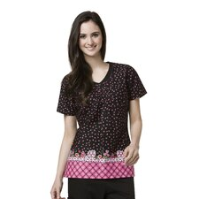 <strong>Mary Engelbreit</strong> Prints Women's Top