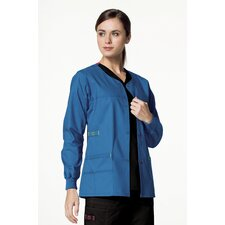 <strong>Wonderwink</strong> WonderFlex Women's Jacket