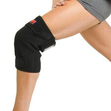 Portable Knee Heat Therapy