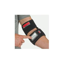Portable Elbow Heat Therapy