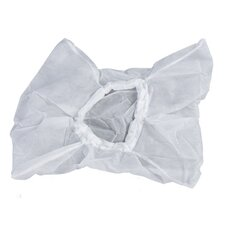 Disposable Spring Clean-Up Bag (Pack of 5)