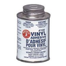 <strong>Boxer Adhesives</strong> 100 Vinyl Adhesive