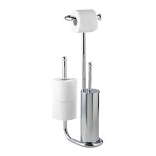 Universal Standing WC Brush