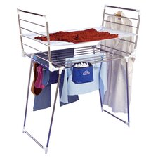 Herkules Extendable Clothes Airer