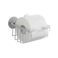 Turbo-Loc WC Roll Holder