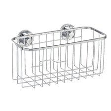 Bovino Universal Basket