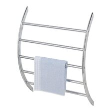 Exclusive Wall Towel Stand
