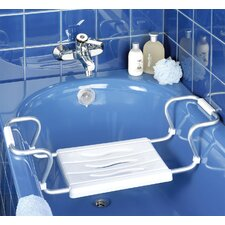 Bath and Shower Seats