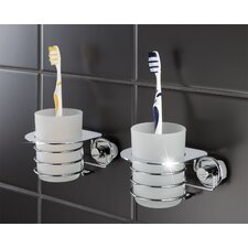 ProFIX Toothbrush Holder (Set of 2)