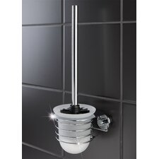 ProFIX Toilet Brush