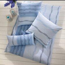 Bed Linen Sheet