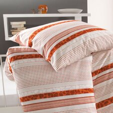Dany Warp Knitted Terry Bed Linen RV