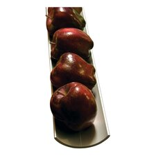 Trough Fruit Bowl
