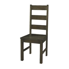 Autumn Falls Side Chair (Set of 2)
