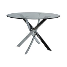 Putnam Dining Table