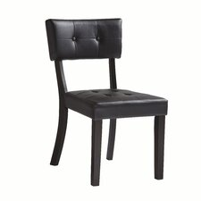Prism Side Chair (Set of 4)