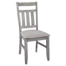 Turino Side Chair (Set of 2)
