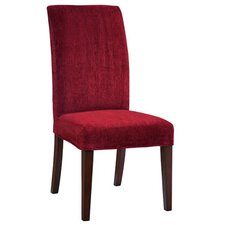 <strong>Powell Furniture</strong> Classic Seating Chenille Slipcover