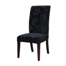 <strong>Powell Furniture</strong> Classic Seating Parson Chair Slipcover