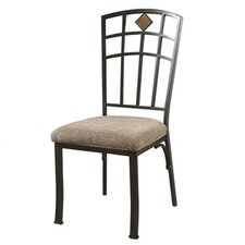 Jefferson Side Chair
