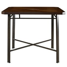 Jefferson Counter Height Dining Table