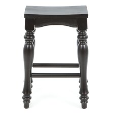B5238039Pennfield Kitchen Island Counter Stool