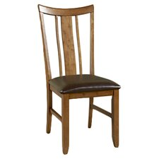 Tiburon Side Chair