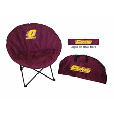 NCAA Round Chair